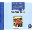Reading  Practice Book Level K PDF