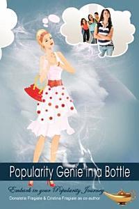 Popularity Genie in a Bottle PDF