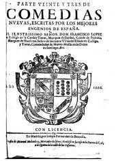 Santo Tomas de Villanueva: Volumen 23