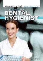 A Career as a Dental Hygienist PDF