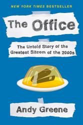 The Office Book PDF