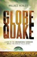 Globequake PDF