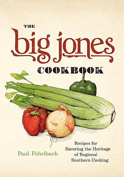 Download The Big Jones Cookbook Book