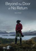 Beyond the Door of No Return