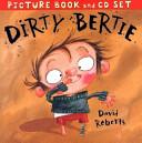 Dirty Bertie