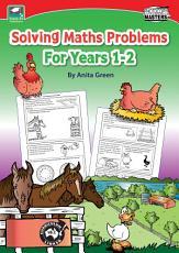 Solving Maths Problems PDF