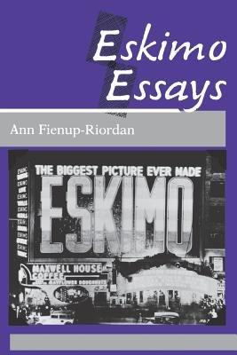 Eskimo Essays