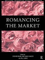 Romancing the Market PDF