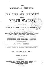 The Cambrian mirror  or North Wales tourist PDF