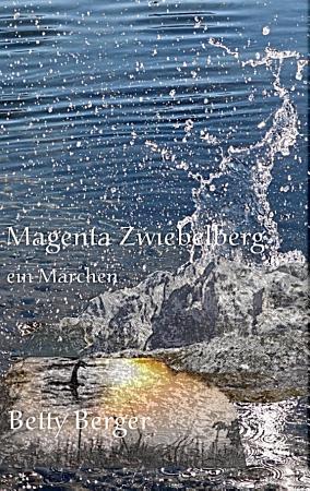 Magenta Zwiebelberg PDF
