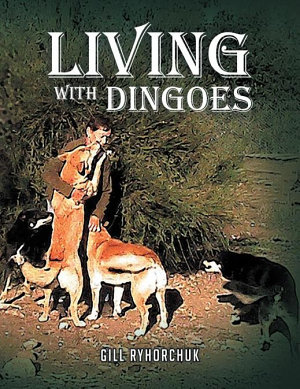 Living with Dingoes PDF