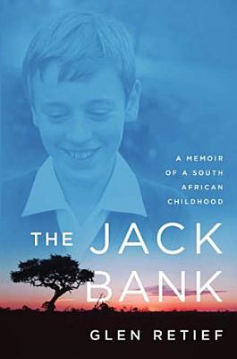 The Jack Bank PDF