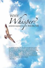 Why Whisper