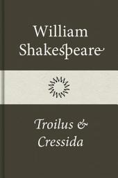 Troilus och Cressida