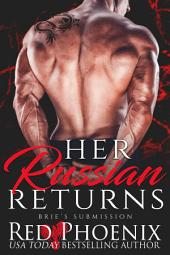 Her Russian Returns (#15)