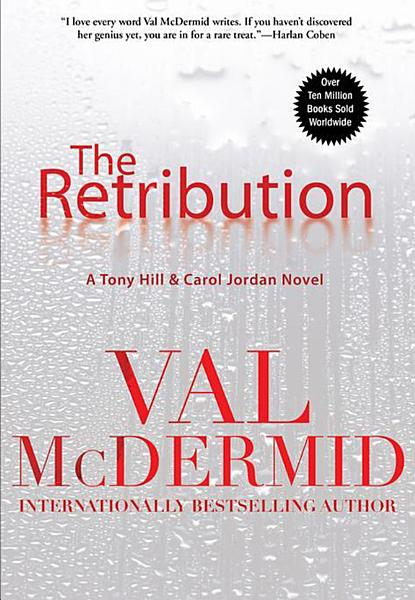 Download The Retribution Book