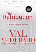 The Retribution PDF
