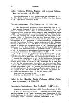 Die Schriften der r  mischen Feldmesser PDF