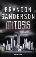 Mitosis PDF