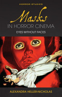 Masks in Horror Cinema PDF