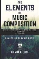 The Elements of Music Composition