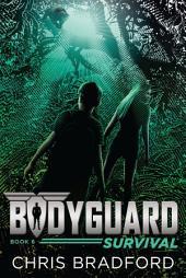 Bodyguard: Survival