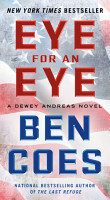 Eye for an Eye PDF