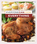 Everyone Can Cook Everything PDF