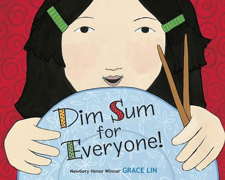 Download Dim Sum for Everyone  Book