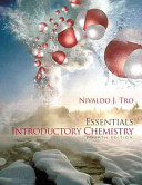 Introductory Chemistry Essentials PDF