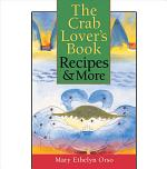 The Crab Lover's Book