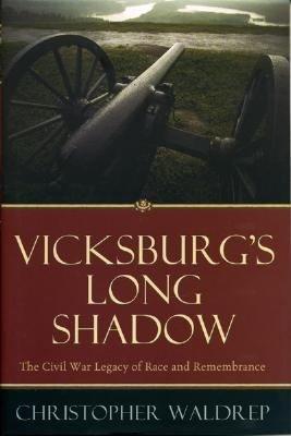 Vicksburg s Long Shadow PDF
