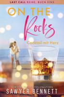 On the Rocks     Cocktail mit Herz PDF