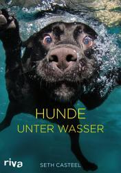 Hunde unter Wasser PDF