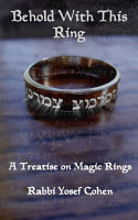 Behold With This Ring PDF