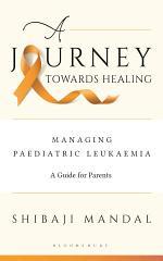 Journey Towards Healing