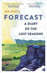 Forecast PDF