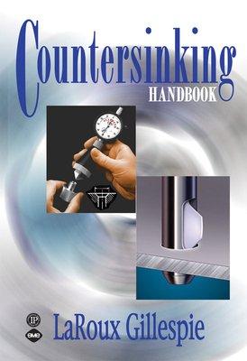 Countersinking Handbook PDF