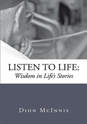 Listen to Life