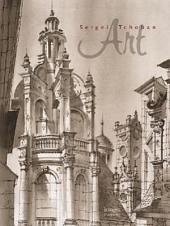 Sergei Tchoban: Art