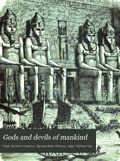 Gods and Devils of Mankind