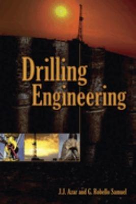 Drilling Engineering