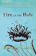 Fire In The Hole Book PDF