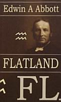 Flatland PDF