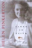 Taken In Faith PDF