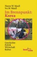Im Brennpunkt  Korea PDF