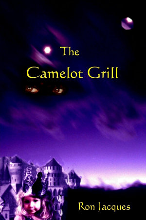 The Camelot Grill