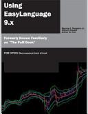 Using Easylanguage 9.X