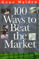 100 Ways to Beat the Market PDF