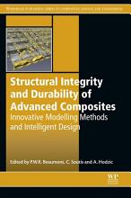 Structural Integrity and Durability of Advanced Composites PDF